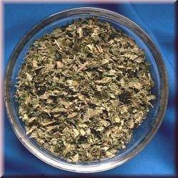Verveine séchée (Verbena Officinalis)